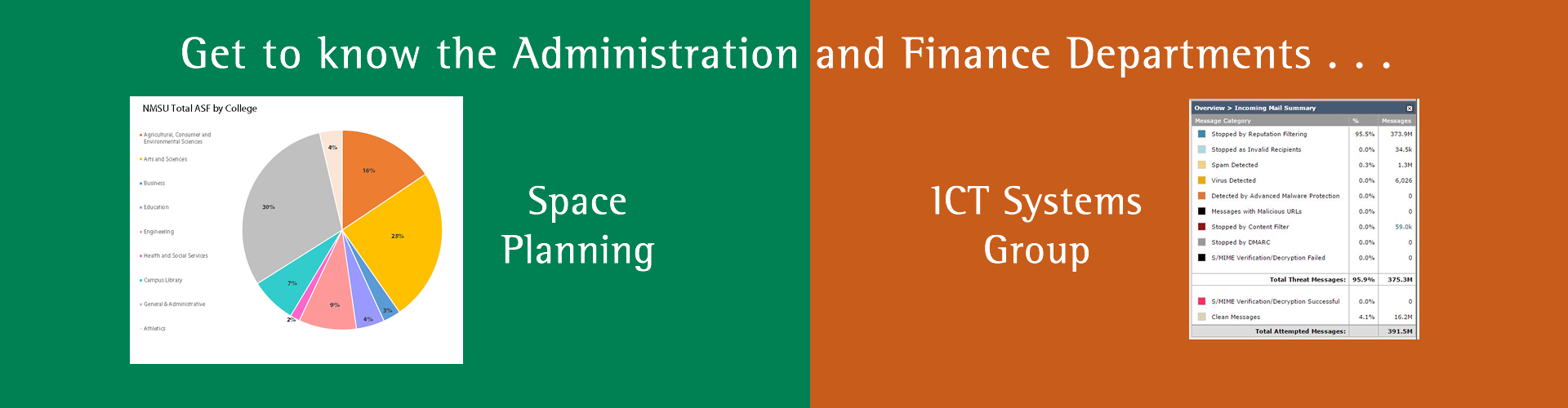 featured-department_ict-systems-group_space-planning-fw