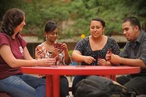 students_playing_cards