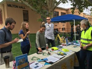 2016_0831-i-mall-aggiefest-sustainabilitybooth