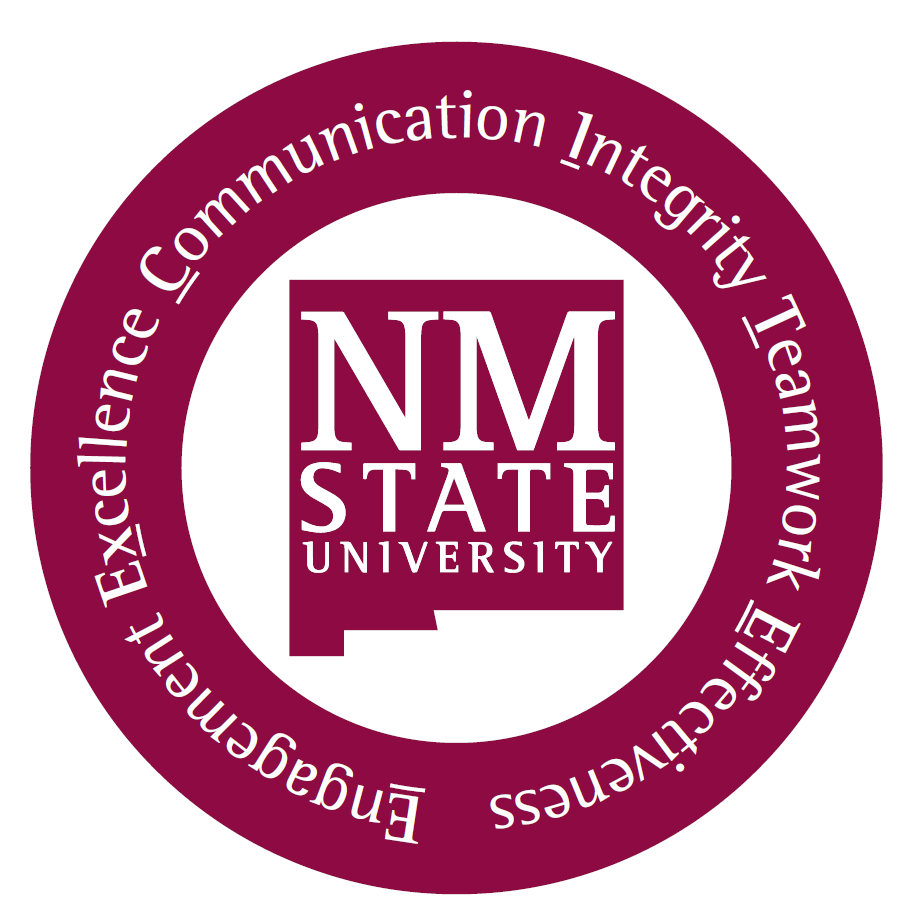 Forms Documents Administration And Finance New Mexico State