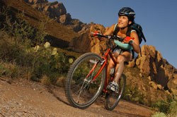Mountain-Bike-Organ-Mountains