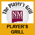 The Player's Grill