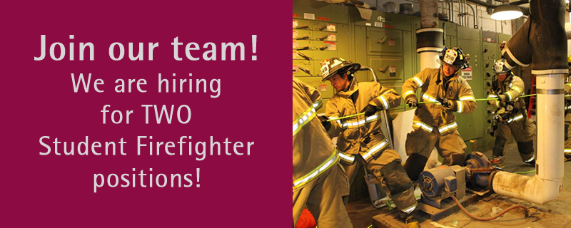 Student FF-Two Position.fw