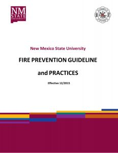 2015_12_Fire-Prev-Guidelines-and-Practices in adobe-page-001 cover page