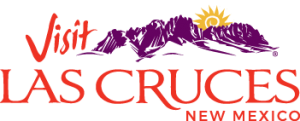 Visit Las Cruces, New Mexico