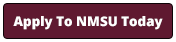 Apply To NMSU Today