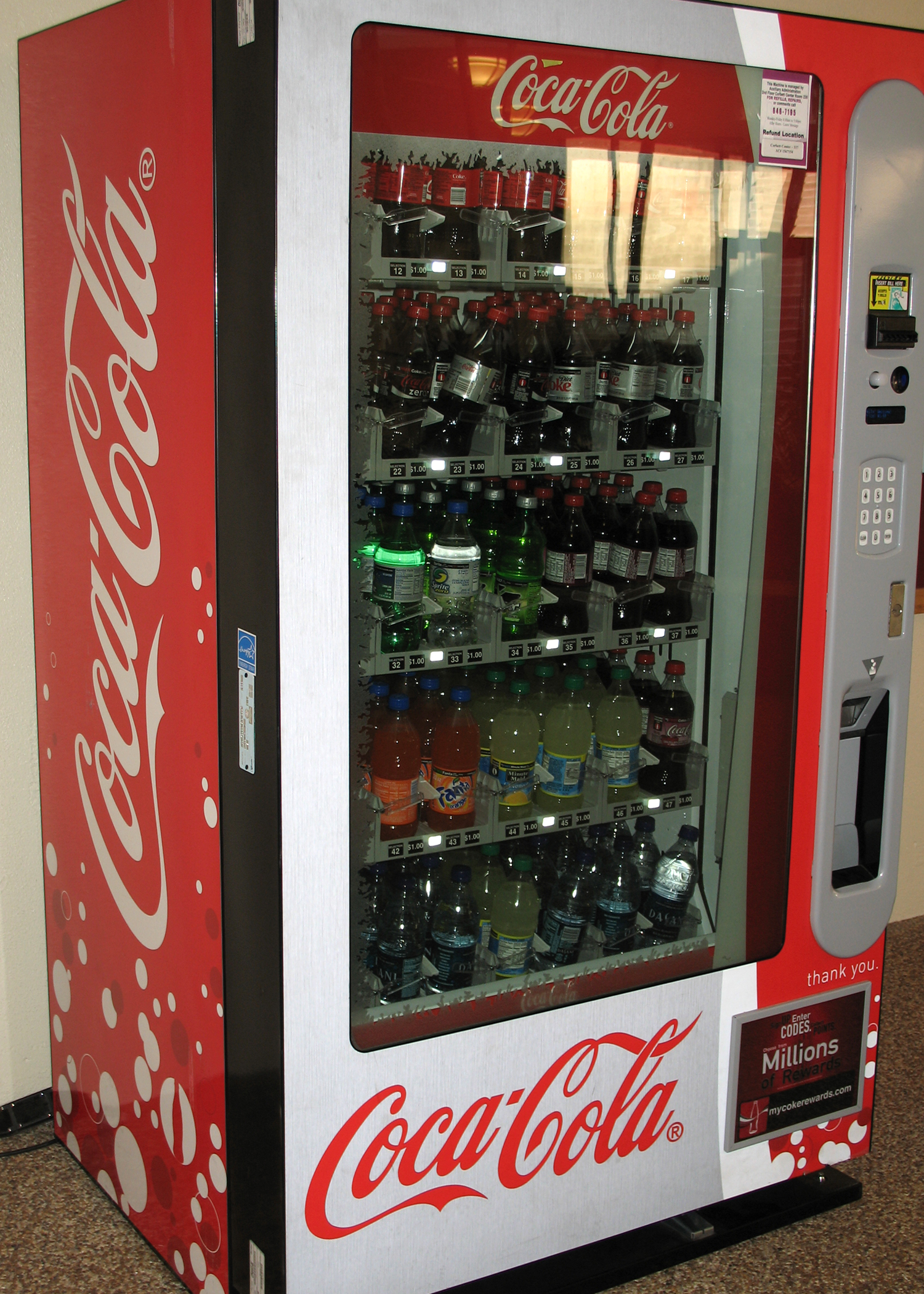 fullres_vending_machine_020808