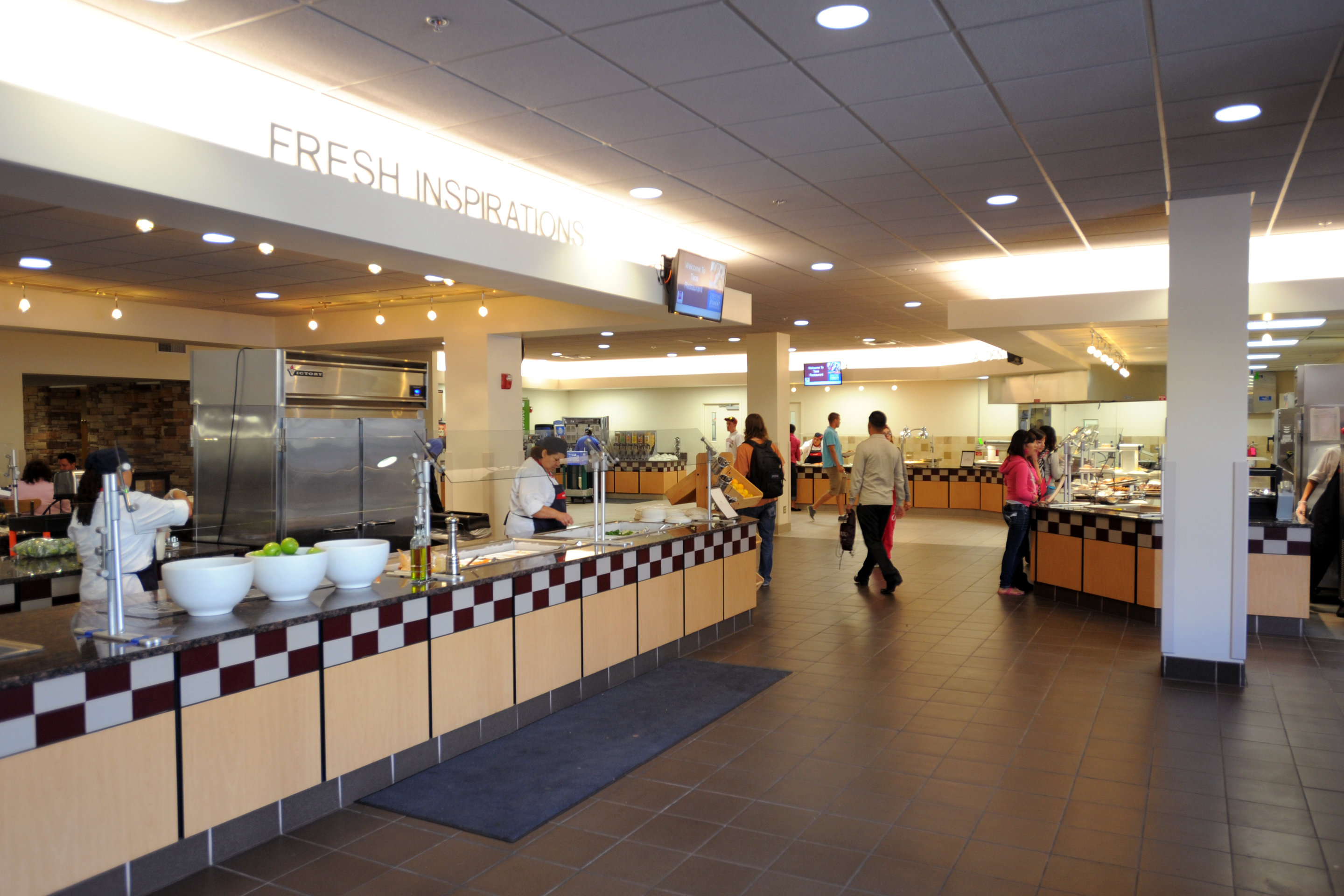 Student Meal Plans Id Card Services New Mexico State