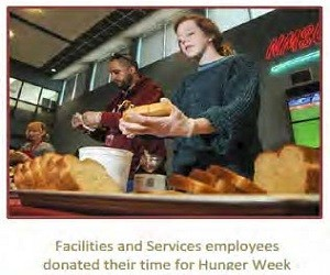 7.5_Staff Serving-For In Text on Website