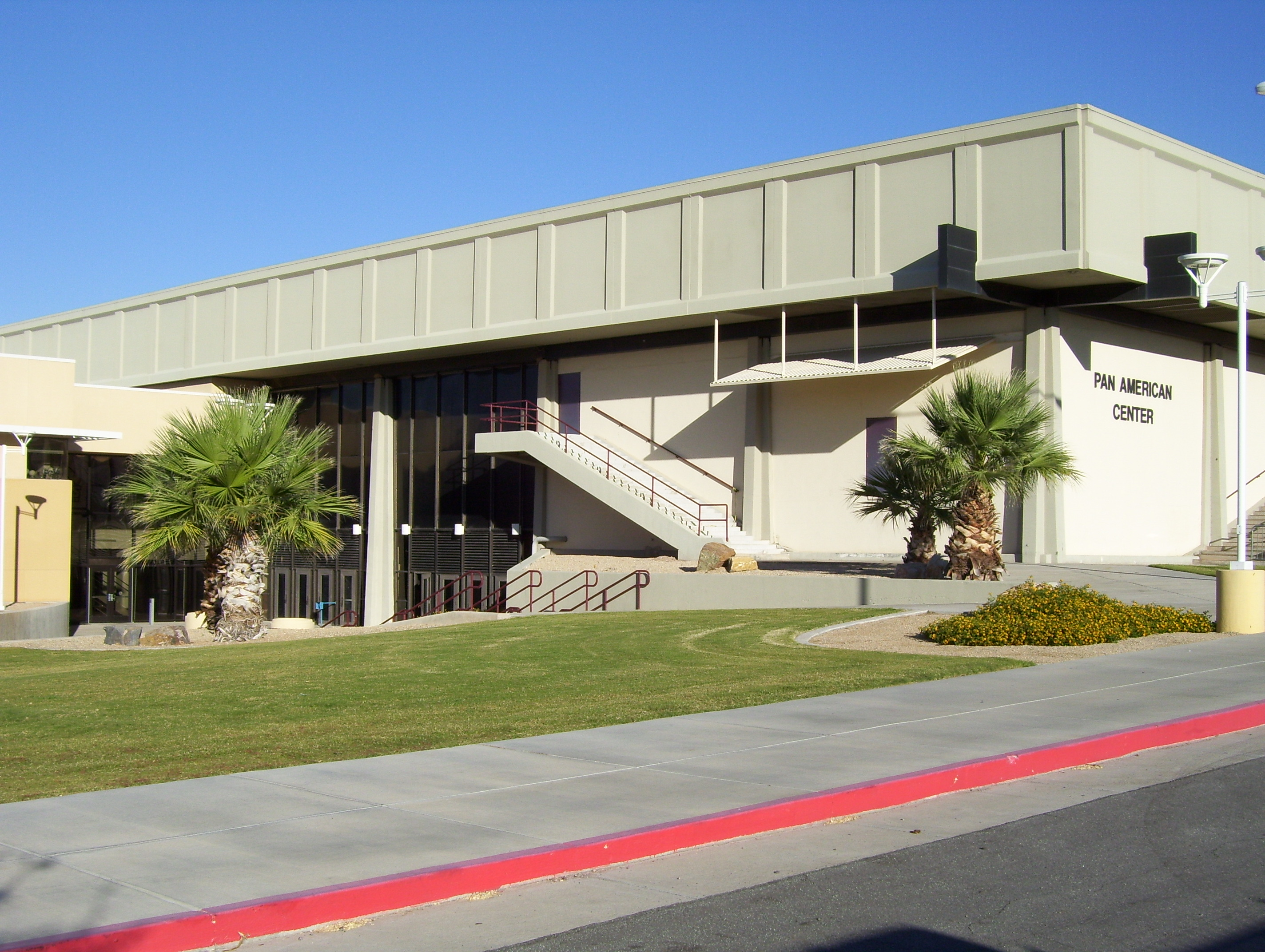 nmsu building map with 100 5670 on Roomsetup also Fitz in addition A Mazing University Of New Mexico C us Albuguerque further Index as well Up ing Events.