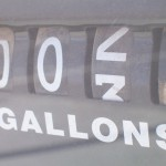 Gallons