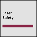 Click to go to the Laser Safety Page