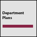 Department Plans