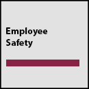 Employee Safety tile