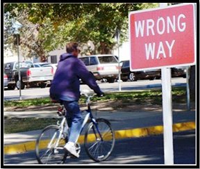 Wrong_Way_Bike