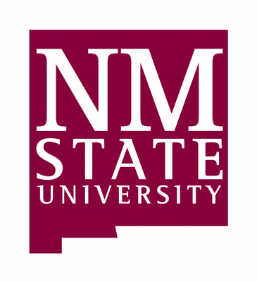Job Search | Human Resource Services | New Mexico State University